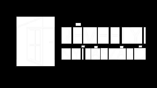 revhelyi-nyilaszaro.hu